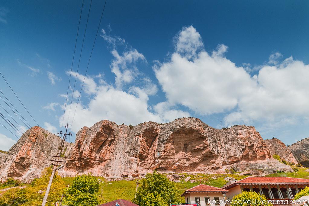 Crimea-1235