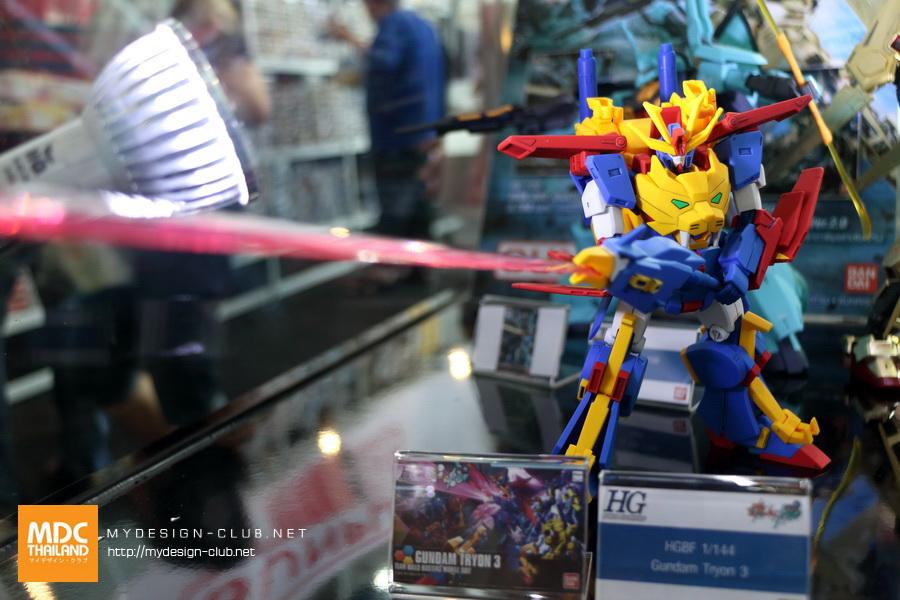 Hobby&Toy-Mania2015-28