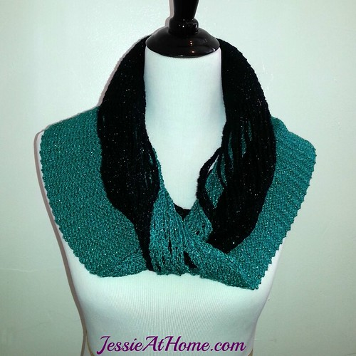 All-Chained-Up-Free-Crochet-Pattern-by-Jessie-At-Home-7