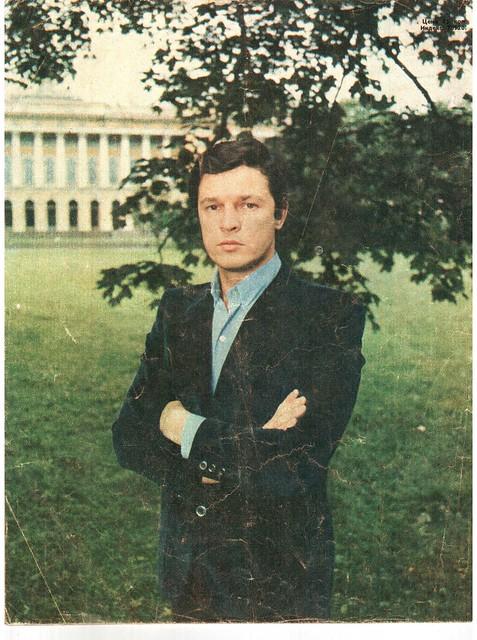 Sputnik_kinozritelya_1981_10_24