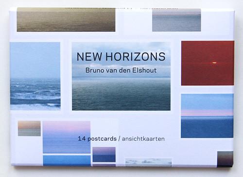 NewHorizon_1
