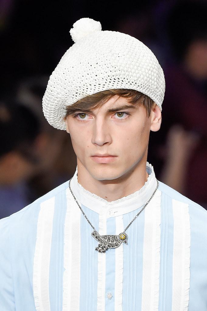 SS16 Milan Gucci130_Eduard Badaluta(fashionising.com)