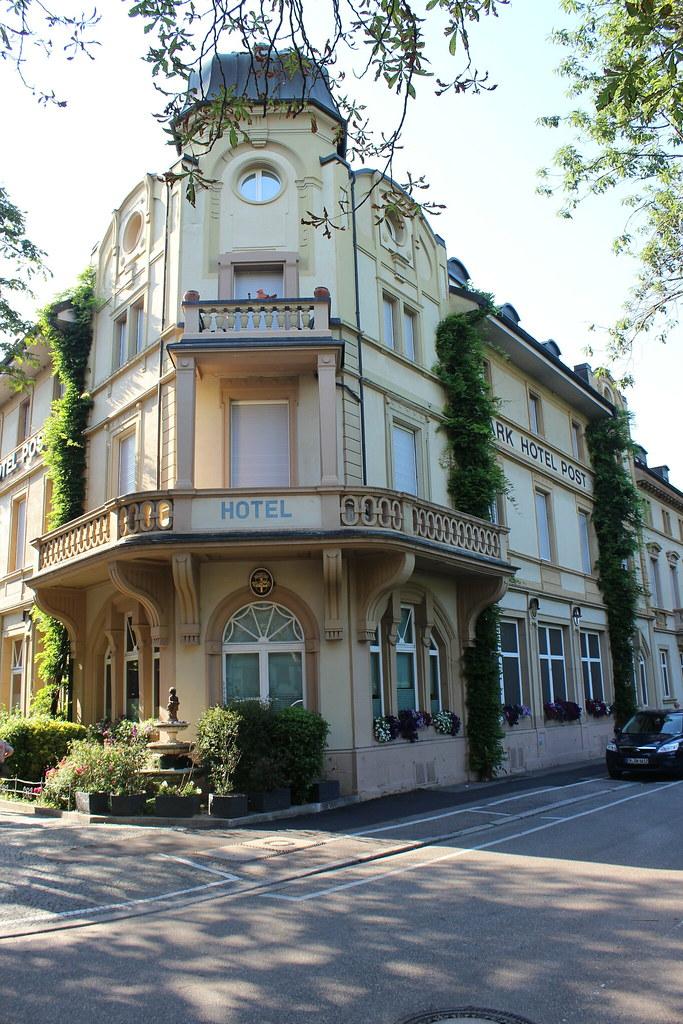 Freiburg Fotos2
