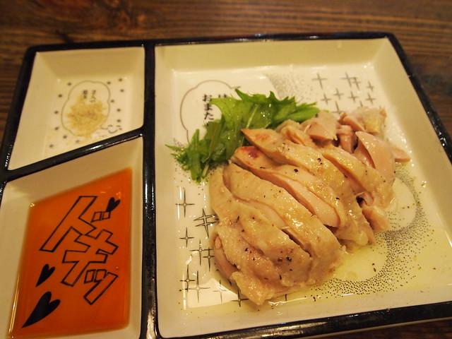P7040039 鶏そば十番 156(イチコロ)