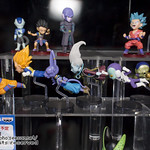 Jumpfesta2017_banpresto_1-81