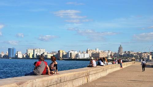 07 La Habana (11)