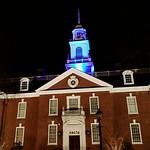 Kent County, DE | Dover, Delaware