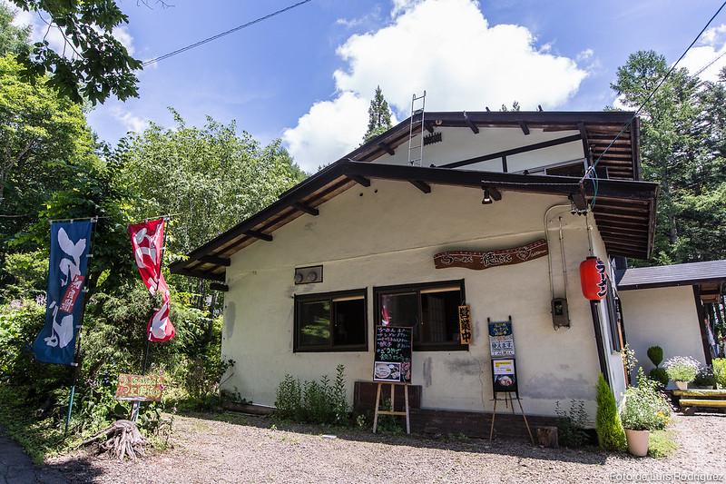 Santuario-Togakushi-Nagano-98