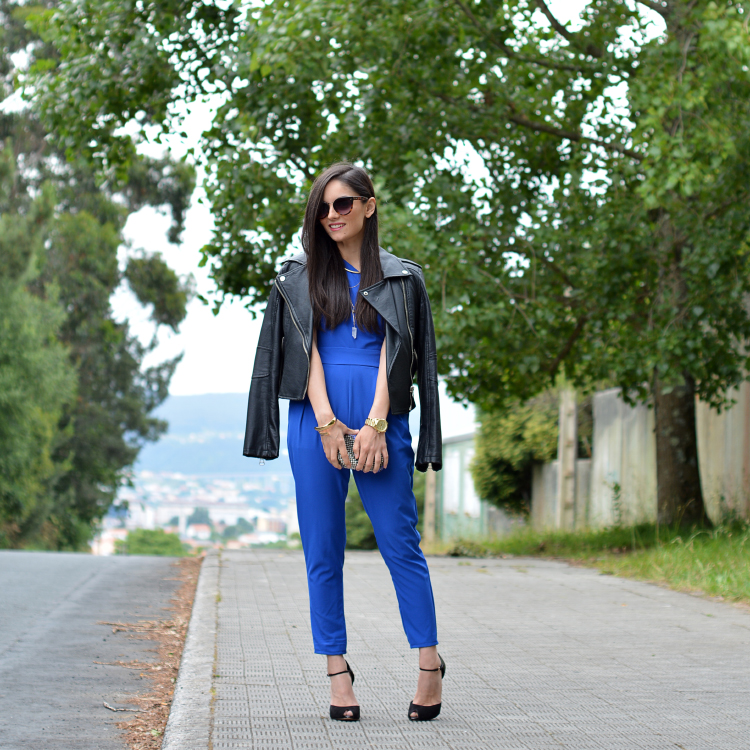 zara_tfnc_lookbook_outfit_ootd_mono_jumpsuit_perfecto_08