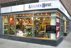 New owners for Gracious Homes chain in New York