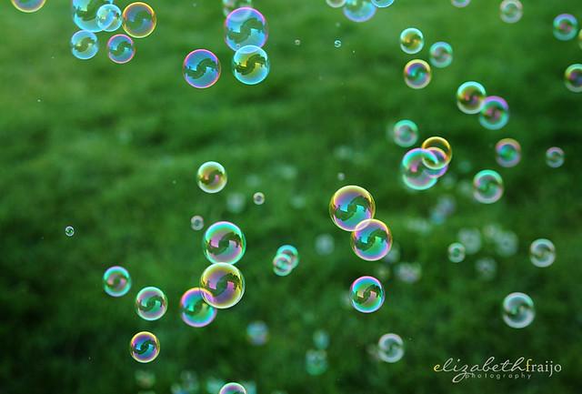 Bubbles01W