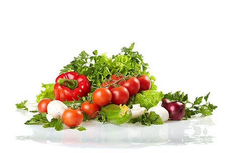 Giảm đề kháng insulin với chế độ dinh dưỡng khoa học
