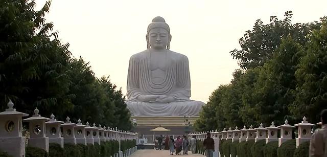 Buddha Image Search