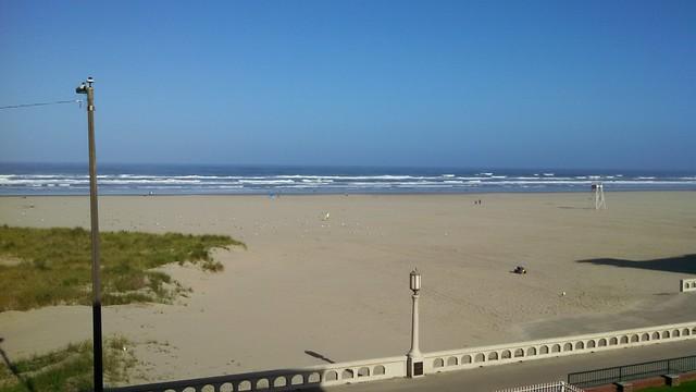 So Long Seaside