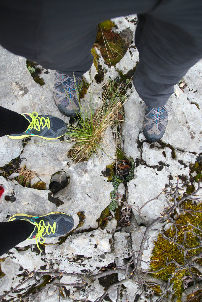 Montenegro [15]: National Park Durmitor