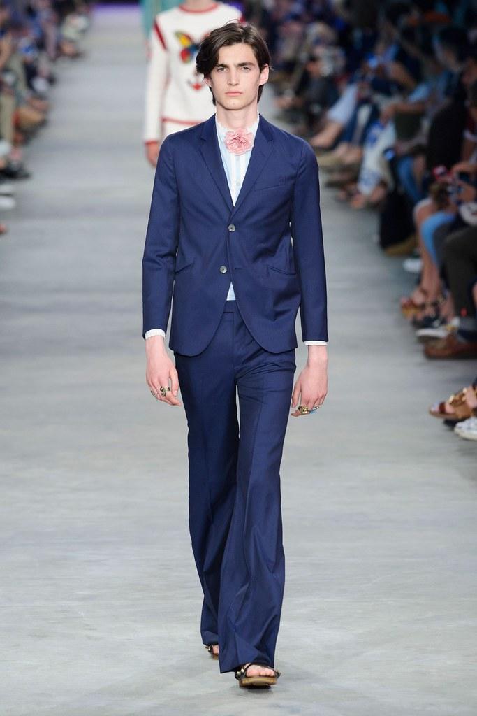 SS16 Milan Gucci006_Alfons Miari(fashionising.com)