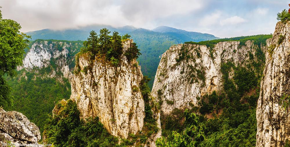 Bilderesultat for Lazarev kanjon