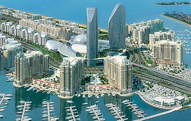 Prop-finder-UAE | Property Finder UAE UAE is becoming one of