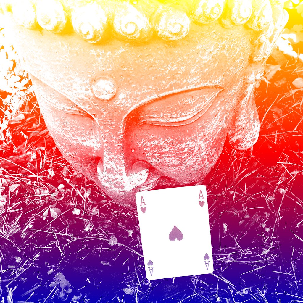 Gamblingcards Playingcards Art Artsy Artistic Artisiticphotography Photography