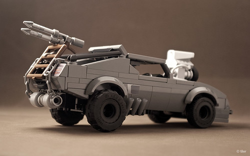 mad max fury road razor cola 01 better sized tires bo flickr. Black Bedroom Furniture Sets. Home Design Ideas