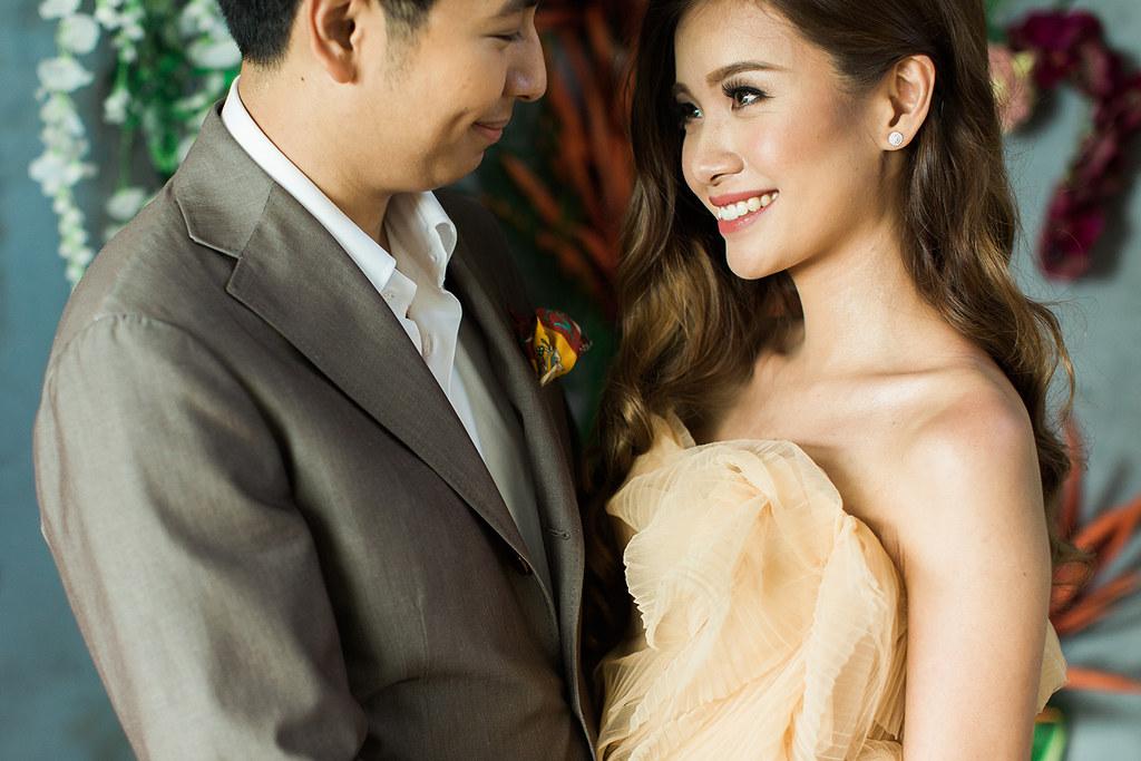 philippine wedding photographer 2