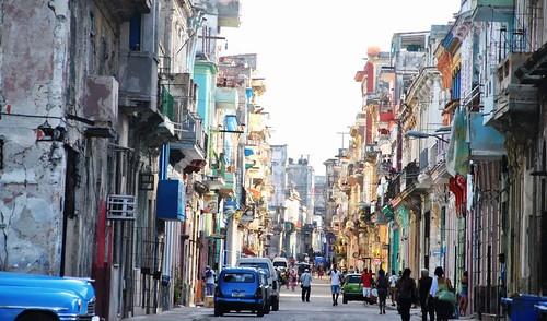 38 La Habana (23)
