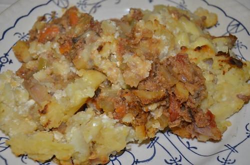 shepherds pie Jan 17 (4)