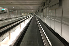01a - Flughafen München