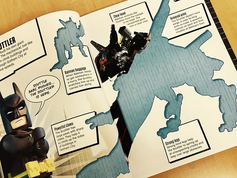 batman-movie-8