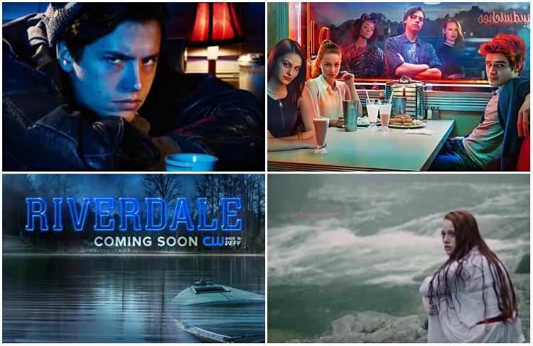 tv-collage2