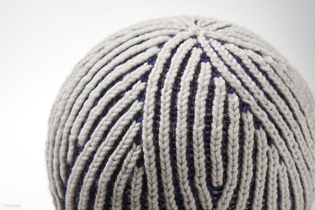 2017.01.24 knit0471
