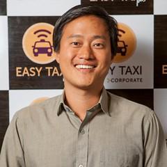 Empresas: Easy Taxi y Samsung firman alianza que beneficia a usuarios de Latinoamérica