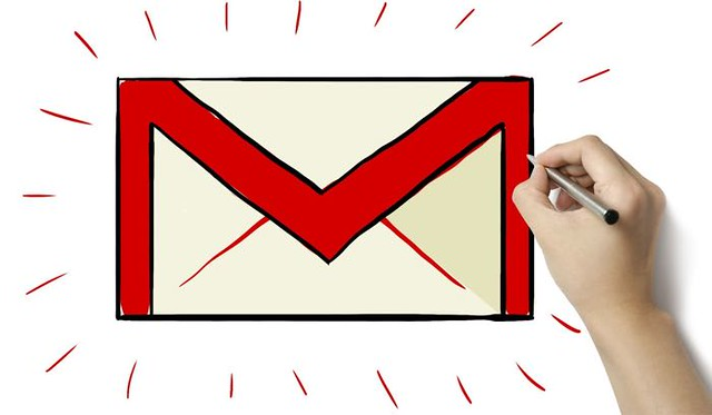 Change_Email_Subject_on_Reply_or_Forward_in_Gmail
