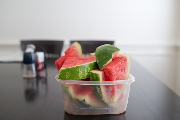 Watermelon-blog