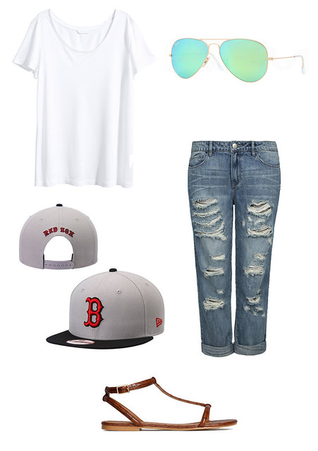 outfit #2jpg