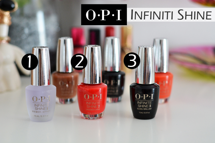 OPI INFINITE SHINE_04