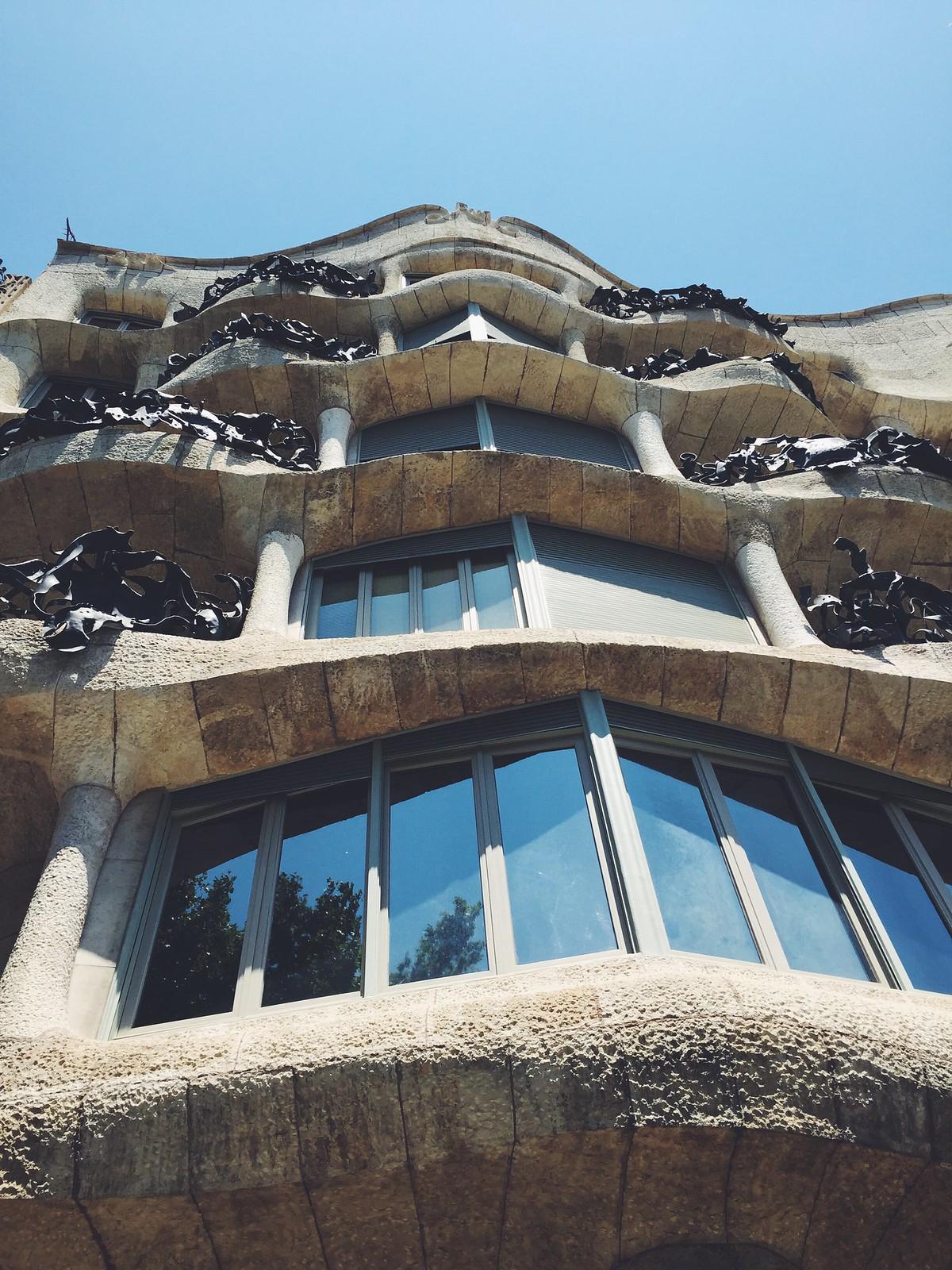 _ilcarritzi_architecture_barcelona_edificios_8