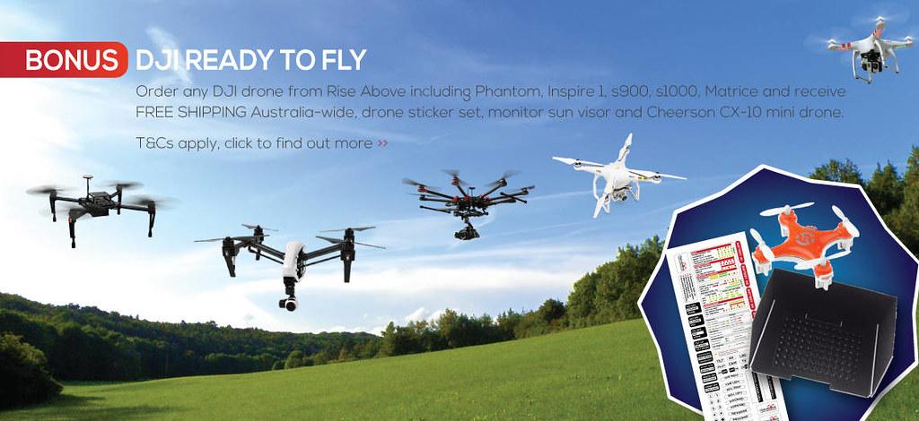 Drone - SYMA Official Site - symatoys.com