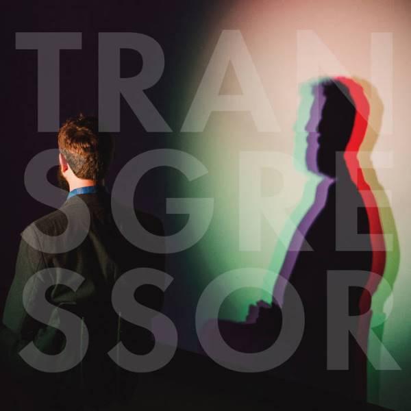 Quiet Company - Transgressor
