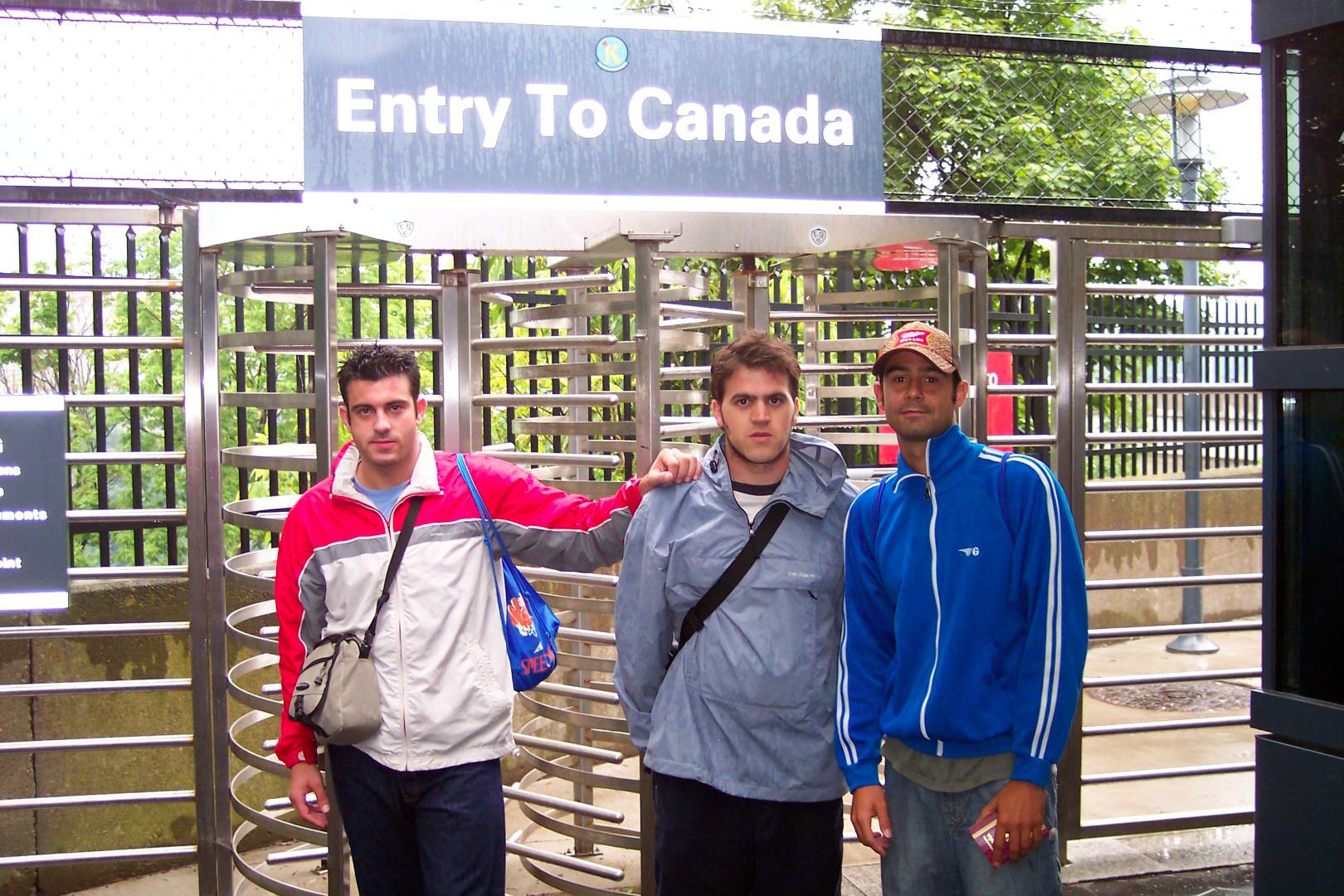 Guía de viajes a Canada, Visa a Canadá, Visado a Canadá canadá - 31511738524 8f54d90333 o - Guía de viajes y visa para Canadá