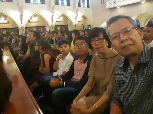 Liburan Natal 2016 #Malang2016