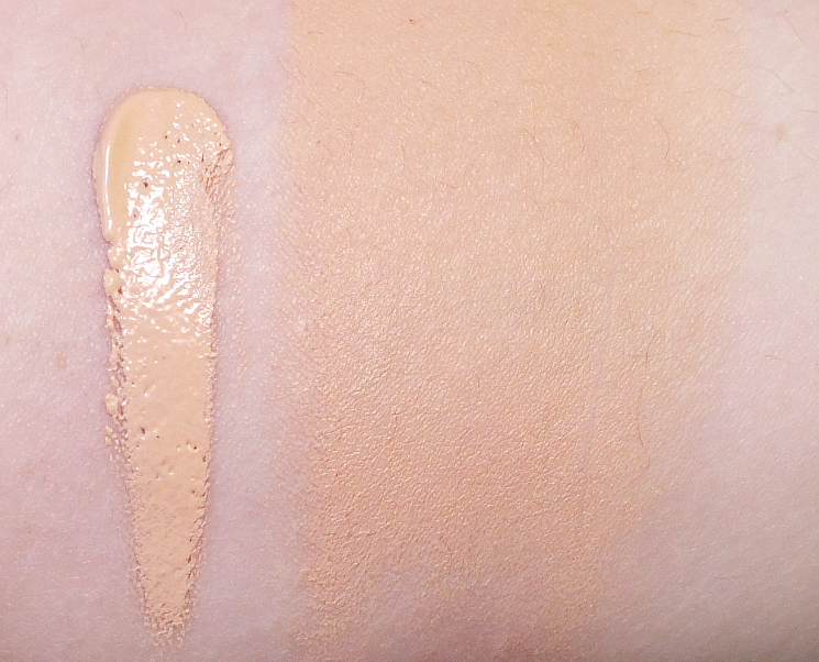 gorgeous cosmetics base perfect liquid foundation (2)