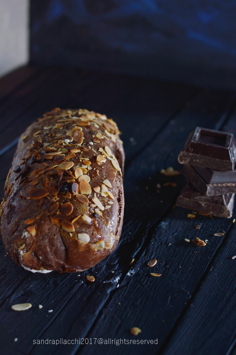 pane al cioccolato DSC_4844