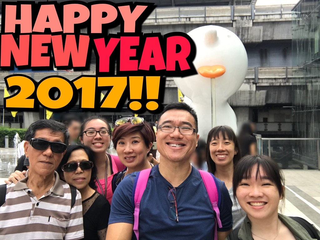 http://memoirofadoctor.blogspot.sg/2017/01/new-year-in-bangkok.html