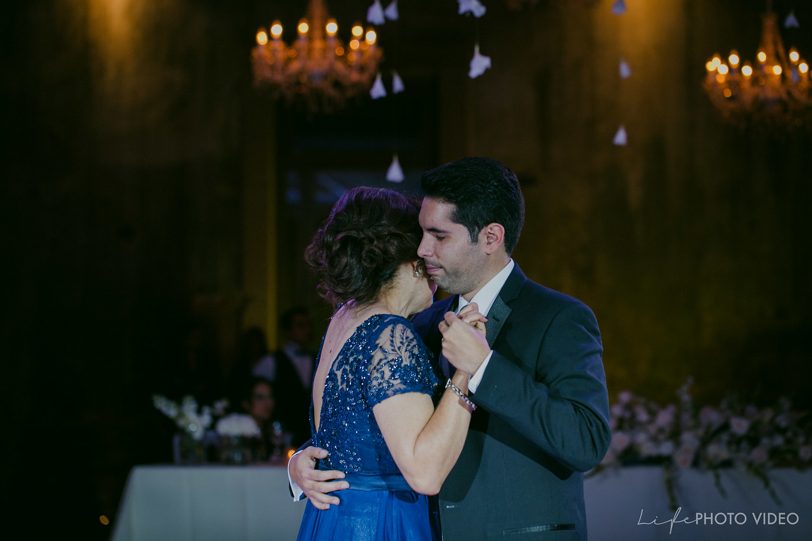 Wedding_Photographer_Guanajuato_0081