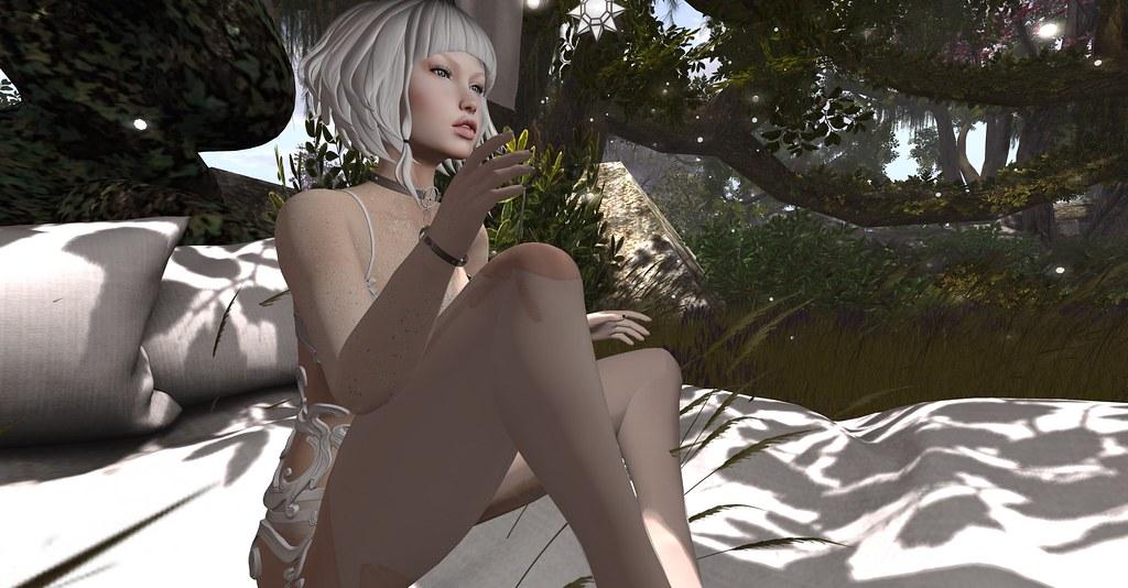 La Vie_006
