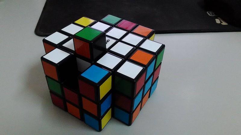 x-cube 教學