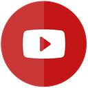1433269784_youtube