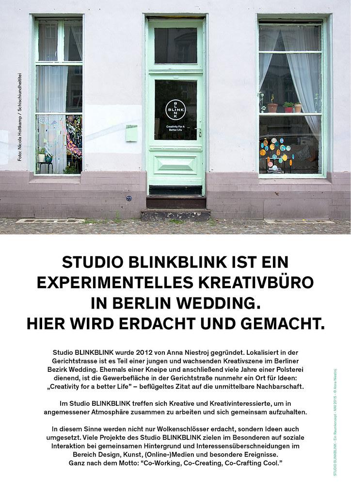 Raumkonzept-Blinkblink2.0-Einzelseite2