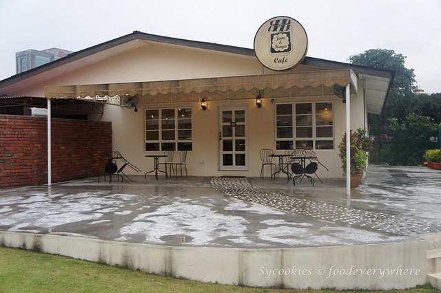 6.jam and kaya cafe (16)